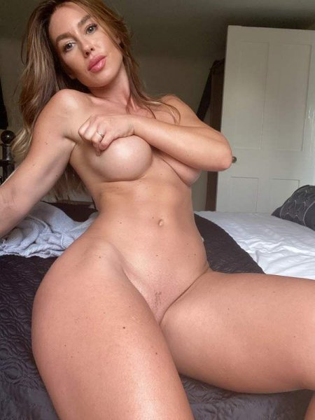 ?NEED FOR HOOKUP WITH HOTEL/ HOME OR CAR ? - 5