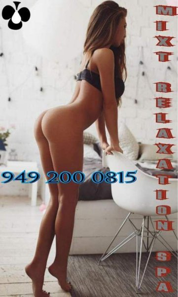?120 Roses Special Today!♣949 - 200 - 0815♣MIXT RELAXATION♣?♣? - 3