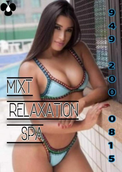 ?120 Roses Special Today!♣949 - 200 - 0815♣MIXT RELAXATION♣?♣? - 4
