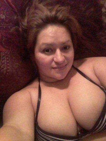 ??? 36 Years Old Lady ??DIVORCED??Need Pussy Eater ??? - 1