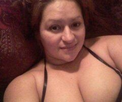 💖💗💘 36 Years Old Lady 🍎🍎DIVORCED🍎🍎Need Pussy Eater 💖💗💘 - Image 1