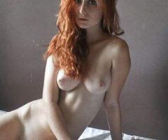 come to have the best pussy - Image 4