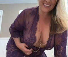 🍁👉44 years old mOm💋Monica💋Specials👉$40 Qv👉$60 Hh👉$80 Hr💋✔ - Image 3
