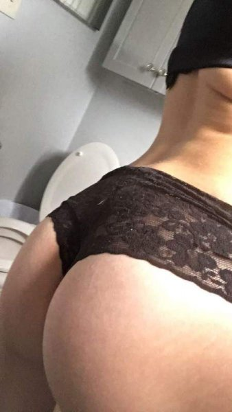 the Lovely Lazy Lacey!! Read my new bio!!! - 1