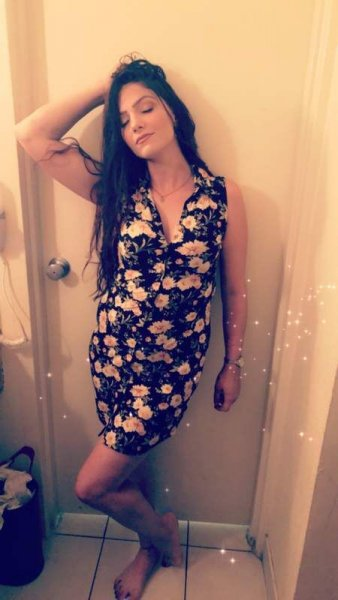 the Lovely Lazy Lacey!! Read my new bio!!! - 4