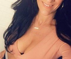 ?? Sexy Secretary Playmate 36DD (Full GFE) - Sarasota TODAY!!) ?? - Image 3