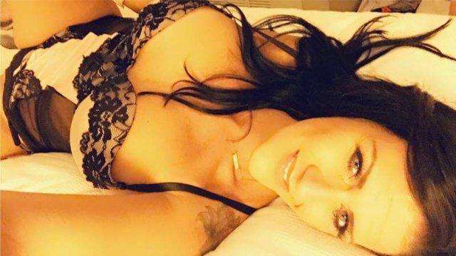 ?? Sexy Secretary Playmate 36DD (Full GFE) - Sarasota TODAY!!) ?? - 5