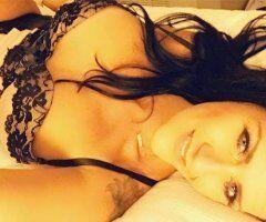 ?? Sexy Secretary Playmate 36DD (Full GFE) - Sarasota TODAY!!) ?? - Image 5