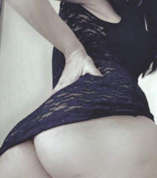 🌴💜 Sexy Secretary Playmate 36DD (Full GFE) - Sarasota TODAY!!) 💜🌴 - 9
