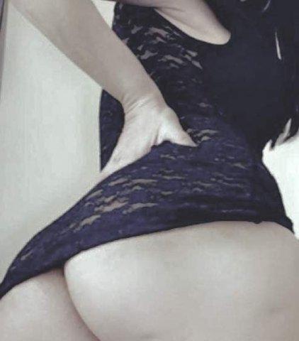 ?? Sexy Secretary Playmate 36DD (Full GFE) - Sarasota TODAY!!) ?? - 9