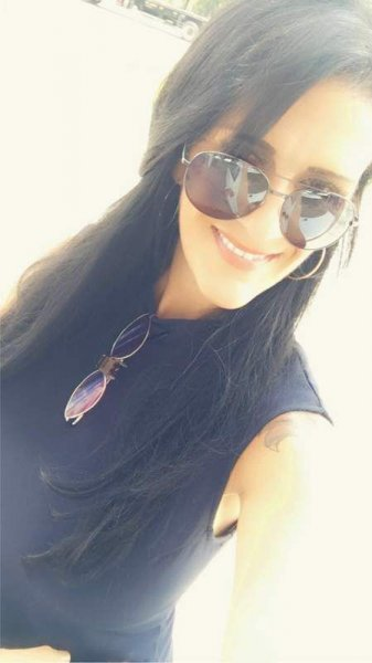 🌴💜 Sexy Secretary Playmate 36DD (Full GFE) - Sarasota TODAY!!) 💜🌴 - 11