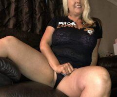 🍁👉44 years old mOm💋Monica💋Specials👉$40 Qv👉$60 Hh👉$80 Hr💋✔ - Image 1