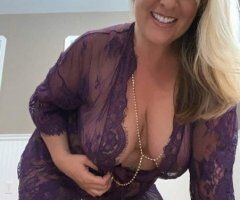 🍁👉44 years old mOm💋Monica💋Specials👉$40 Qv👉$60 Hh👉$80 Hr💋✔ - Image 4