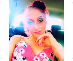 ?Naughty Hollie? Incalls Page rd?Wanna have a good time? - Image 5