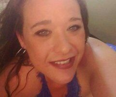 Springfield female escort - ☔Rainy Day Blues?☔Visit Dr. Sammi!☔