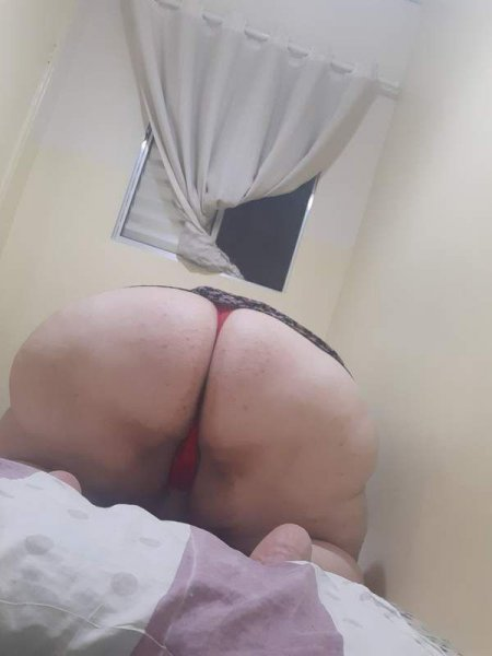 ⎷⎛💚⎷💚 Unhappy Divorced mom __Come fuck Me Totally Free ⎷⎛💚 - 5