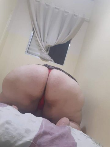 ⎷⎛?⎷? Unhappy Divorced mom __Come fuck Me Totally Free ⎷⎛? - 5
