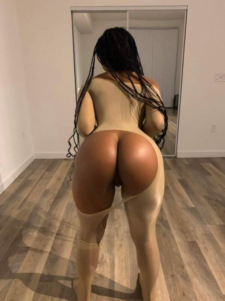 ? YOUNG BLACK GIRL? MEET FOR ROMANTIC SEX ?ANY TIME ANY PLACE - 6