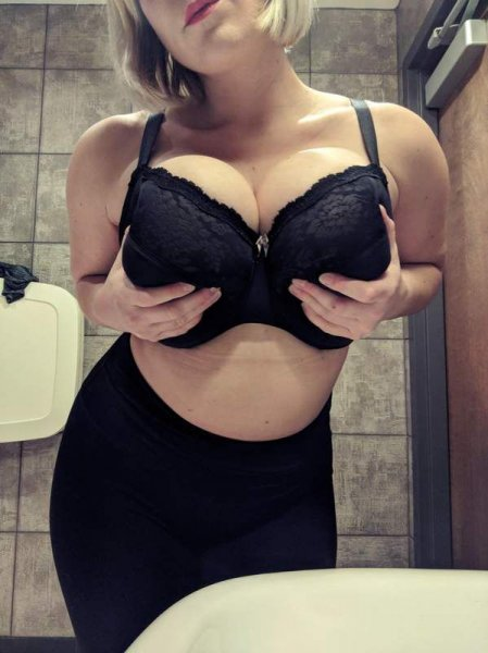 💋BEAUTIFUL OLDER LOCAL GIRL💦READY FOR HOME HOTEL OR CAR FUN😍ME - 3