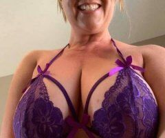?44 Years ???????? Older Mom Fuck Me __Totally Free?? - Image 7
