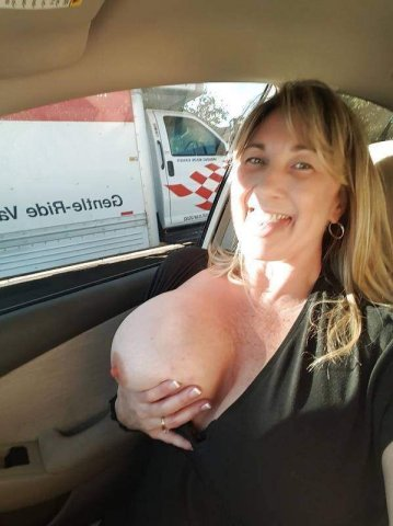 ???✅✔420 Oral Car BJ-Mutual In My own Car?❤IN/Outcall ??? - 2