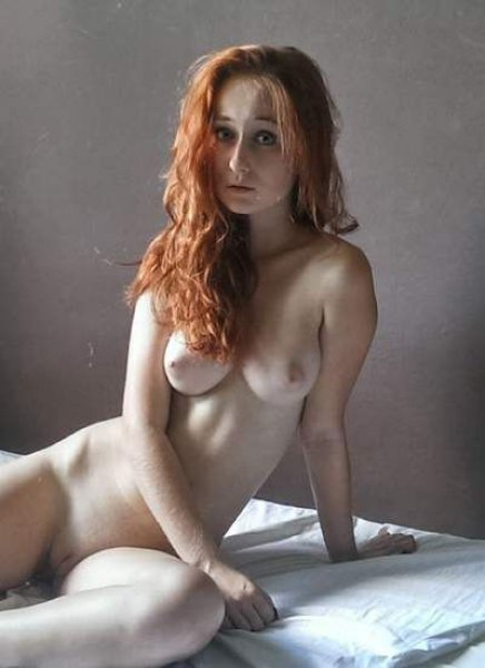 come to have the best pussy - 1