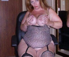 🎀🎀I AM LOOKING FOR A NICE COCK TO PUSSY SERVICE🎀🎀 - Image 1
