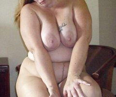 🎀🎀I AM LOOKING FOR A NICE COCK TO PUSSY SERVICE🎀🎀 - Image 2