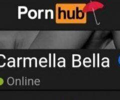 JUSTICE FOR BREONNA TAYLOR [Pornhub Sensation Carmella Bella] - Image 3
