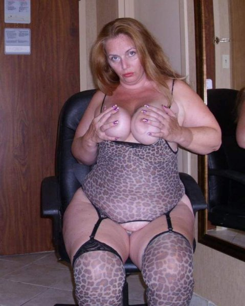 🎀🎀I AM LOOKING FOR A NICE COCK TO PUSSY SERVICE🎀🎀 - 1