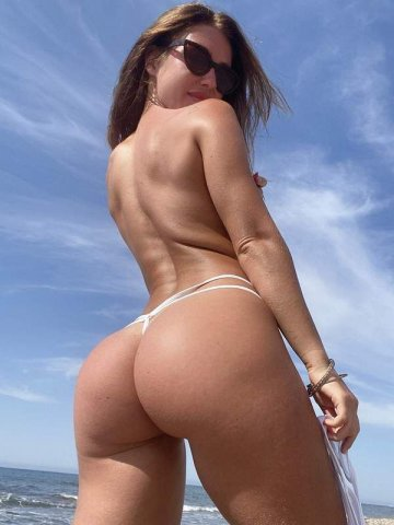 ?NEED FOR HOOKUP WITH HOTEL/ HOME OR CAR ? - 2