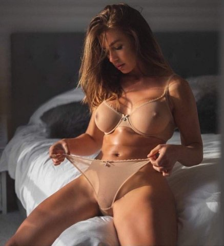 ?NEED FOR HOOKUP WITH HOTEL/ HOME OR CAR ? - 3