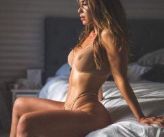 ?NEED FOR HOOKUP WITH HOTEL/ HOME OR CAR ? - Image 4