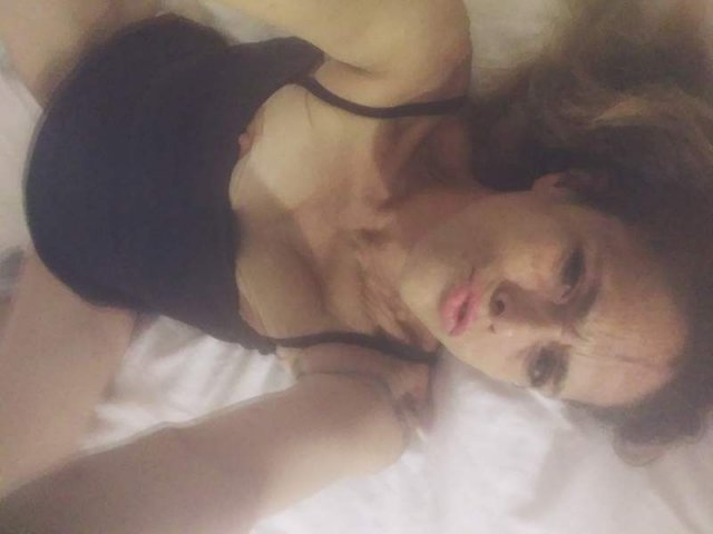 GKN???? Bliss ?❣️? Body ?❣️? Rub ???? - 3