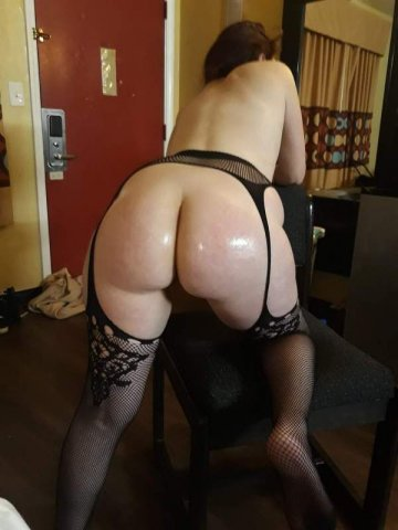 I'm only in town till Sunday so limited time special - 2