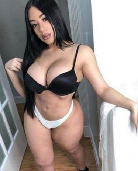 ?Young Sexy Romantic Girl?Looking For$ex?FUCK Your Own Style? - 2