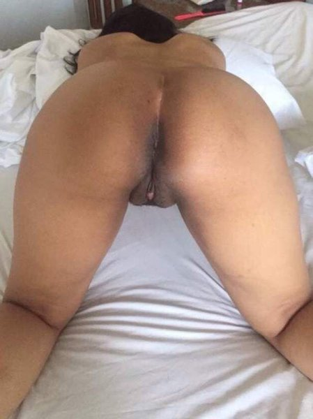 ?New Asian Girl ?sweet and hot,? ready for sex? - 6