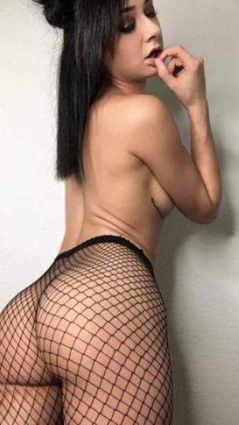💚💛💚 YOUNG SEXY GIRL🍇💥ANY STYEL READY FUCK🔥💦 - 5