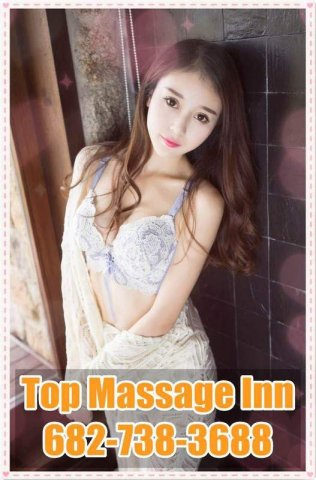 ✿❀Professional Asian Massage❀✿▶682-738-3688◀☆★☆Top Massage Inn☆★☆ - 2