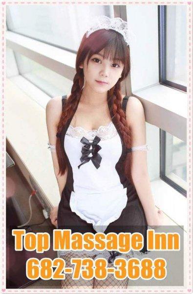 ✿❀Professional Asian Massage❀✿▶682-738-3688◀☆★☆Top Massage Inn☆★☆ - 3