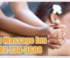 ✿❀Professional Asian Massage❀✿▶682-738-3688◀☆★☆Top Massage Inn☆★☆ - Image 5