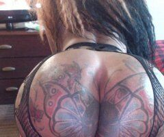 Nikki * Incalls Only!!! Coming At 4 pm... - Image 5