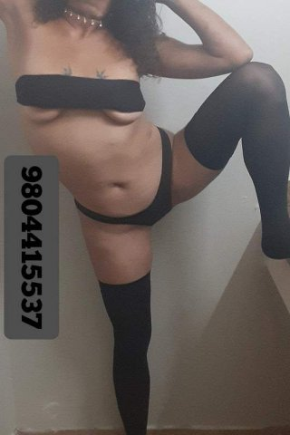 ❤SEXY SWEET??DOMINICAN??OUTCALLS ONLY 9804415537 - 1