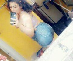 In call only 5012390120 Sexylatina. - Image 4