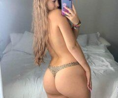 💋First time At Here💋Not professional💋Looking for a Hot Guy's💋 - Image 1
