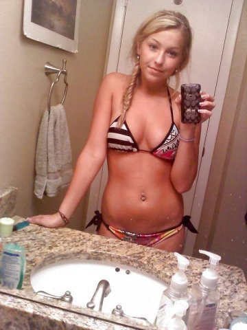 HOT GIRL 10%DISCOUNT Looking For Hookup Day or Night-Lets Play !! - 1