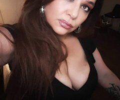 GFE/PSE Roleplay COUGAR ..New to Austin Available AFTER 830pm - Image 2