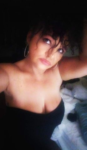 GFE/PSE Roleplay COUGAR ..New to Austin Available AFTER 830pm - 7