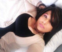GFE/PSE Roleplay COUGAR ..New to Austin Available AFTER 830pm - Image 9
