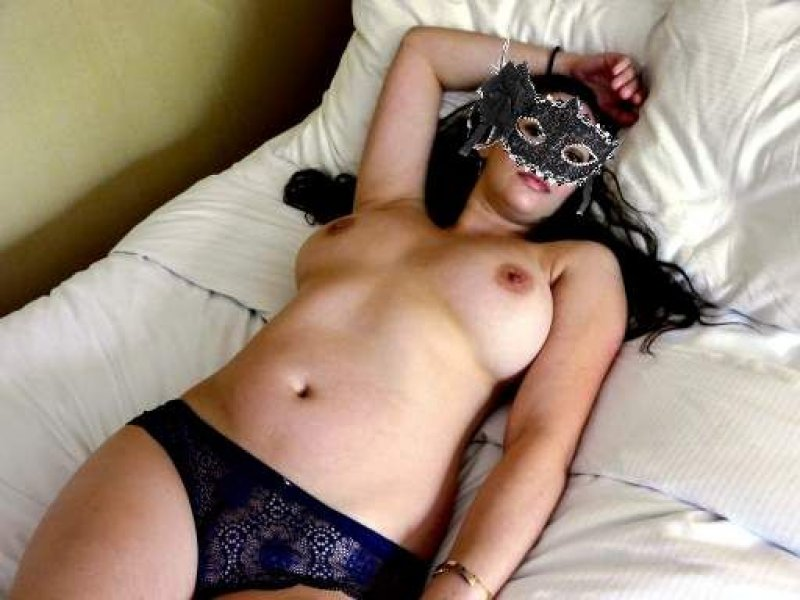 COME Play with Us. MMF Outcalls - 4